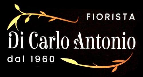 Fiorista Di Carlo Antonio di Sabatino